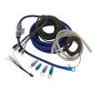 CK-E10 Kabelkit till bilförstärkare från Necom till låga priser – köp nu!