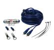 CK-P08 Kabelkit till bilförstärkare från Necom till låga priser – köp nu!