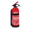 GP-1z ABC Brandsläckare 1kg, Torrpulver från Osec till låga priser – köp nu!