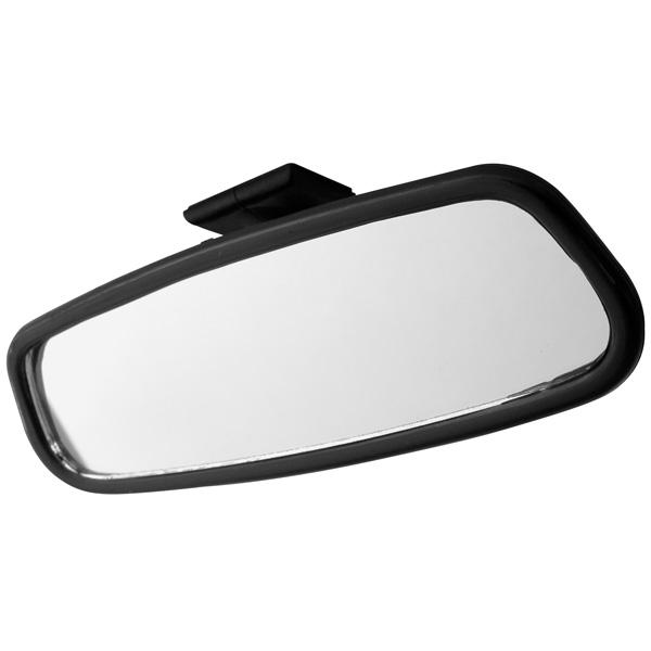 Buy Summit Interior Mirror RV73 truck
