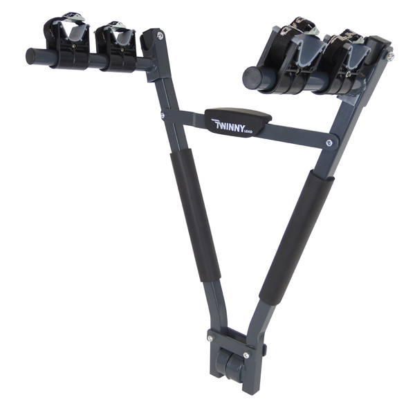 627913020 Twinny Load Easy 627913020 Porta-bicicleta traseira 627913020 comprar económica