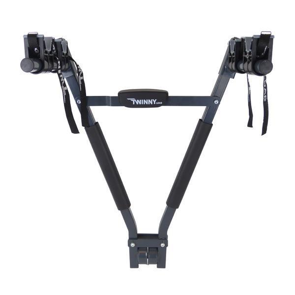Twinny Load | Porta-bicicleta traseira 627913020