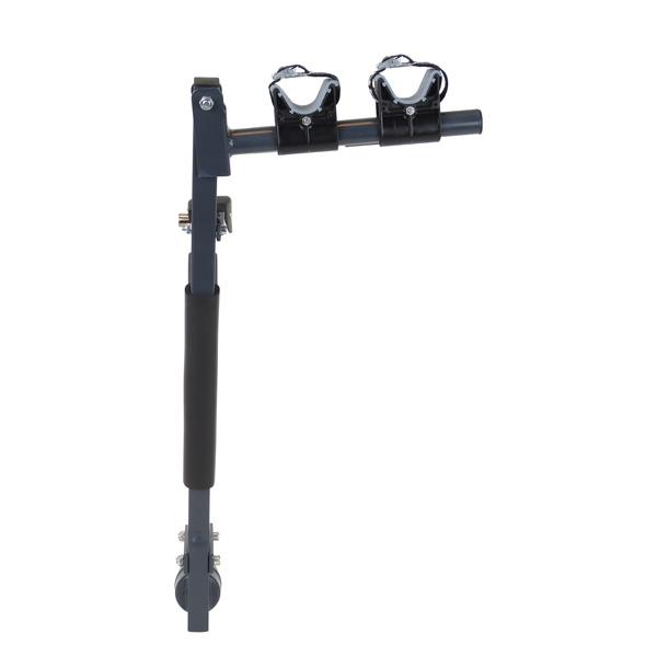 627913020 Porta-bicicleta traseira Twinny Load 627913020 Enorme selecção - fortemente reduzidos