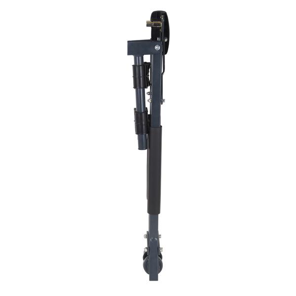 627913020 Porta-bicicleta traseira Twinny Load - Produtos de marca baratos
