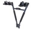 627913020 Porta-bicicletas de Twinny Load a preços baixos - compre agora!