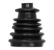 W504 Womi für RENAULT TRUCKS T-Serie zum günstigsten Preis
