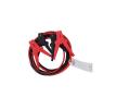 Black&Decker BXAE00011 Auto Starthilfekabel mit Aufbewahrungstasche, 220A, Spannung: 12, 24, 6V reduzierte Preise - Jetzt bestellen!