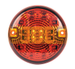 CARPOINT Kombinationsbackljus Draganordning, LED 0414052 SUZUKI