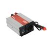 0510350 Elektrické převodníky se zajištěním od CARPOINT za nízké ceny – nakupovat teď!