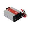 0510351 Elektrické převodníky max 600W, se zajištěním od CARPOINT za nízké ceny – nakupovat teď!
