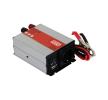 CARPOINT 0510351 Spannungswandler max 600W, mit Sicherung niedrige Preise - Jetzt kaufen!