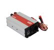 CARPOINT 0510352 Wechselrichter Auto max 1200W, mit Sicherung reduzierte Preise - Jetzt bestellen!