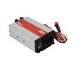 0510352 Elektrické převodníky max 1200W, se zajištěním od CARPOINT za nízké ceny – nakupovat teď!