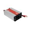 0510353 Elektrické převodníky max 2000W, se zajištěním od CARPOINT za nízké ceny – nakupovat teď!