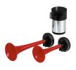 0524701 CARPOINT für RENAULT TRUCKS T-Serie zum günstigsten Preis