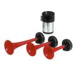 CARPOINT 0524702 : Avertisseur sonore pour Twingo c06 1.2 2003 58 CH à un prix avantageux