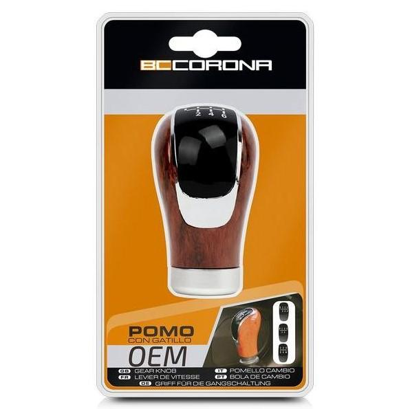 POM30151 Schaltknauf CORONA POM30151 - Original direkt kaufen