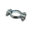 PLANET TECH PL4005 : Collier de serrage d'échappement pour Twingo c06 1.2 1996 58 CH à un prix avantageux