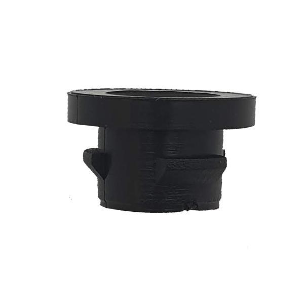 Origine Support bloc du filtre a air PLANET TECH PL4406 ()