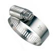 PLANET TECH PL4610 : Manche, batterie chauffante-chauffage pour Twingo c06 1.2 2002 58 CH à un prix avantageux