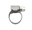 PLANET TECH PL4611 : Manche, batterie chauffante-chauffage pour Twingo c06 1.2 2001 58 CH à un prix avantageux