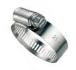 PLANET TECH PL4618 : Manche, batterie chauffante-chauffage pour Twingo c06 1.2 2003 58 CH à un prix avantageux