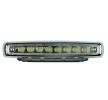 Dienos metu naudojamos šviesos BRL0379 Clio II Hatchback (BB, CB) 1.2 16V 75 AG originalios dalys - Pasiūlymai