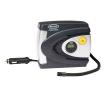 RAC615 Compressore per gonfiare gomme elettrico, 12V del marchio RING a prezzi ridotti: li acquisti adesso!