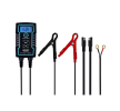 RING RESC804FR Batterielader 2, 4A, 12, 6V reduzierte Preise - Jetzt bestellen!