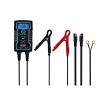 RESC804FR Autonabíječka baterií 2, 4A, 12, 6V od RING za nízké ceny – nakupovat teď!