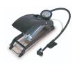 RING RFP1 Fußpumpe Auto manuell (Fußbetätigung), mit Adapter reduzierte Preise - Jetzt bestellen!