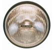 RL021 RING für RENAULT TRUCKS T-Serie zum günstigsten Preis