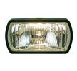 RL023 RING für RENAULT TRUCKS T-Serie zum günstigsten Preis