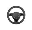 SPS900BK Copertura volante Ø: 36-38cm, TPE (elastomero termoplastico) del marchio SPARCO a prezzi ridotti: li acquisti adesso!