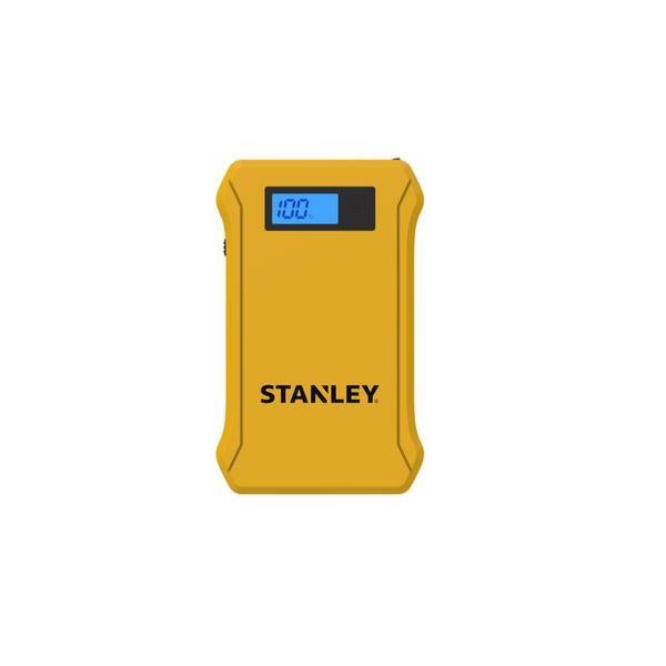 Stanley   Starthjälp SXAE00125