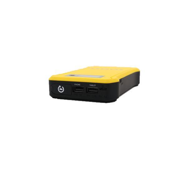 SXAE00125 Starthjälp Stanley SXAE00125 Stor urvalssektion — enorma rabatter