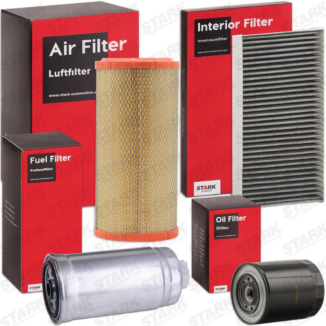 Buy original Filter set STARK SKFS-188107142