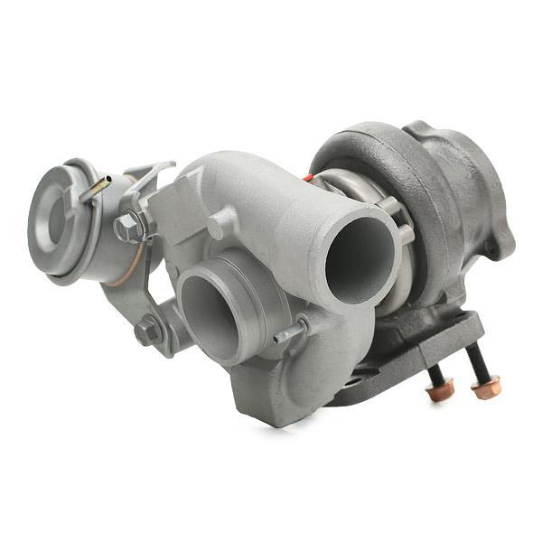 Turbolader 2234C10528R — aktuelle Top OE 99462607 Ersatzteile-Angebote