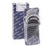 Originales Rodamientos 87410600 Saab