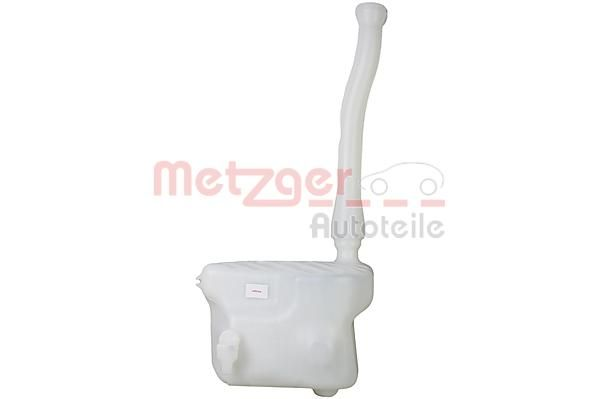 METZGER: Original Wischwasserbehälter 2140329 ()