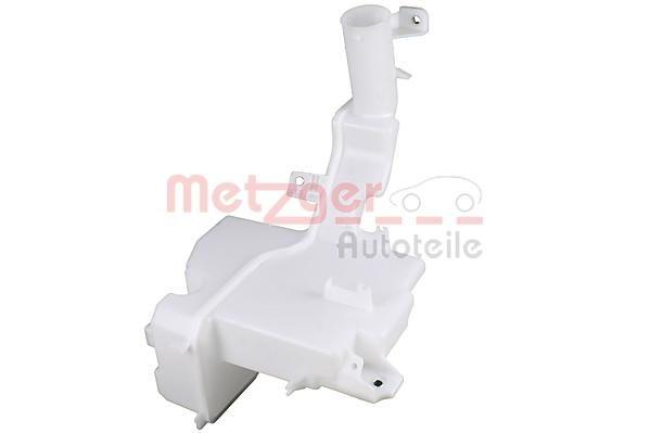 OE Original Scheibenwaschbehälter 2140333 METZGER