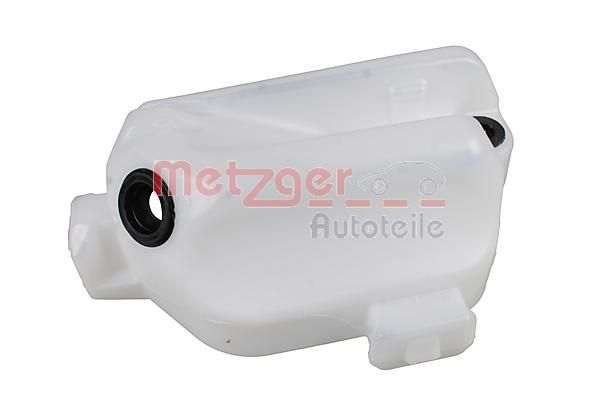 Origine Réservoir d'eau de nettoyage des vitres METZGER 2140344 ()
