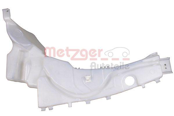 METZGER: Original Scheibenwaschbehälter 2140349 ()