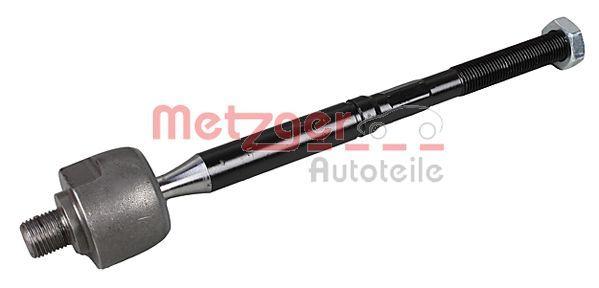 Buy original Steering rod METZGER 51029308