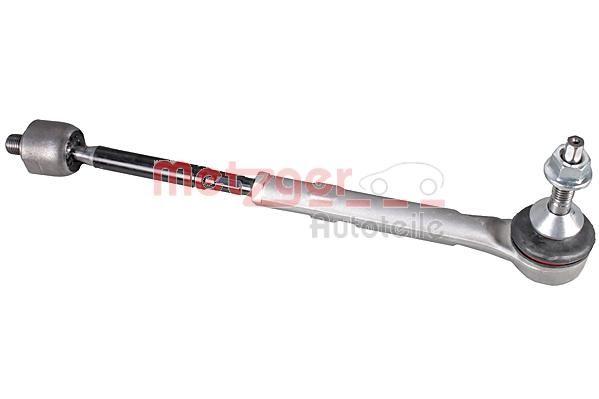 Buy original Steering rod METZGER 56002008