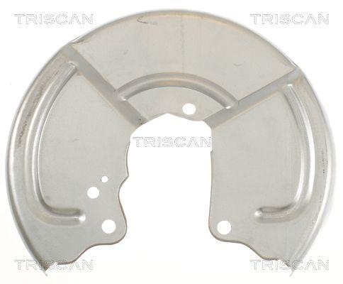TRISCAN: Original Ankerblech 8125 15203 ()