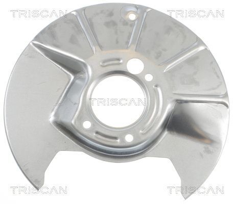 TRISCAN: Original Spritzblech 8125 50202 ()
