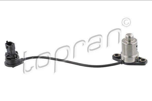Ölstandsensor 622 456 Opel CORSA 2002