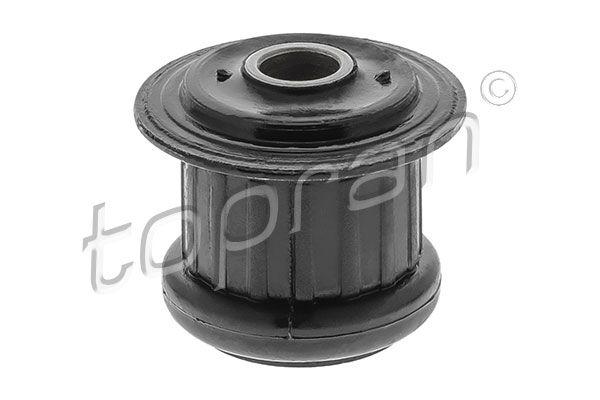 TOPRAN: Original Schalter, Kupplungsbetätigung (GRA) 638 181 ()