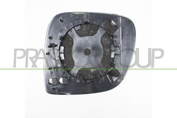 Original AUDI Spiegelglas AD8307503